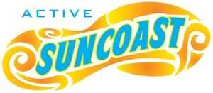 The Active Suncoast Foundation