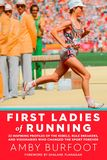 Runner Girl book store