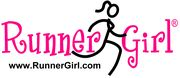 Want to run faster?  Get coached by the RunnerGirl!