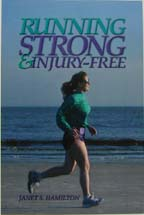 Running Strong & Injury-Free