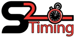 Event Timing and Management