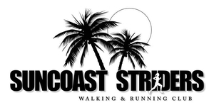 Suncoast Striders Walking and Running Club
