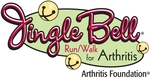 Jingle Bell Run Bradenton